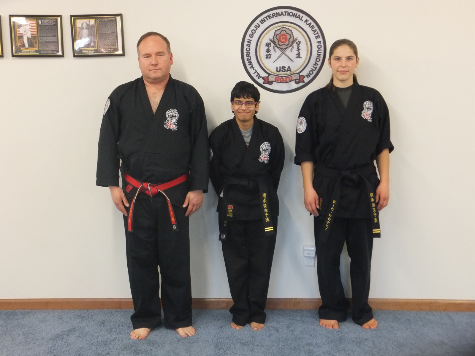black belt test essays Black belt sample test home  forums  old forums  general  black belt sample test this topic contains 54 replies, has 45 voices, and was last updated by ken 12 years, 7 months ago.