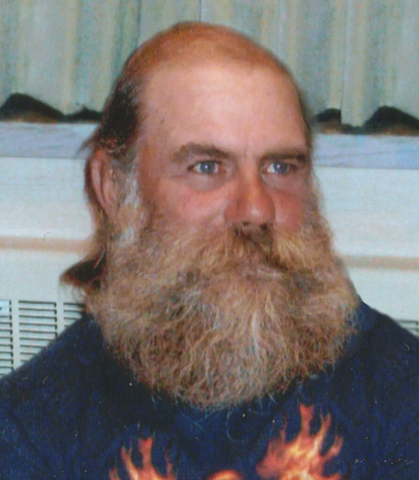 Randall Paul Cihlar