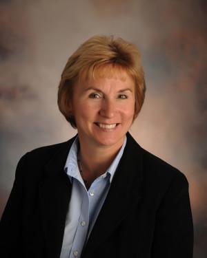 Marcia Peterson, Baylake Bank