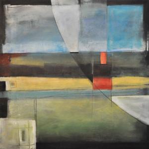 Tim Nyberg, Twilight Harvest