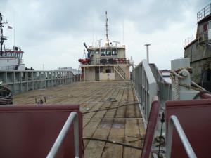 dclv10i01-topside-on-deck