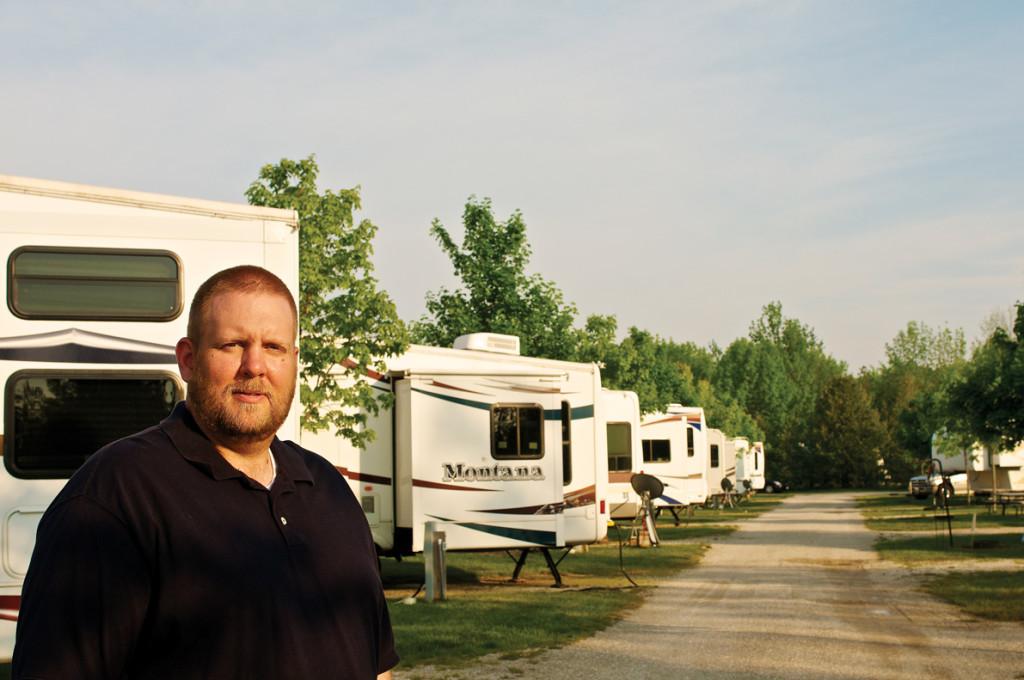 dclv10i02-feature1-josh-kropuenske-baileys-grove-campground