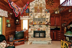 dclv10i02-habitats-stone-fireplace-stiefels-living-room