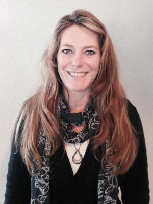 Amy Paul
