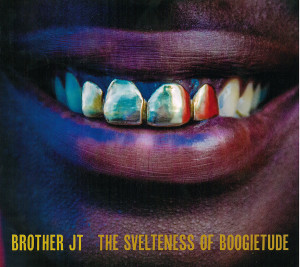 Brother-JT