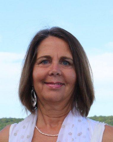 Mary Jo Ehnert