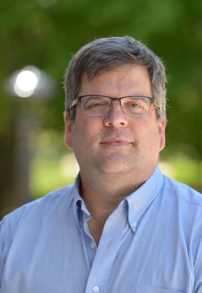 Dr. Nelson R. Ham