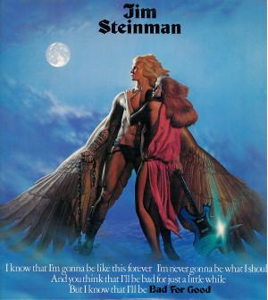 Steinman