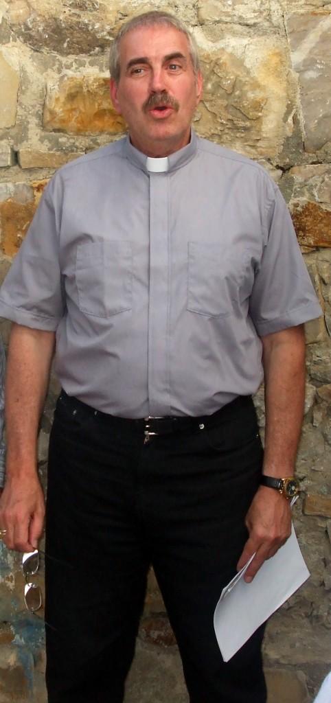 Bruce Joffe