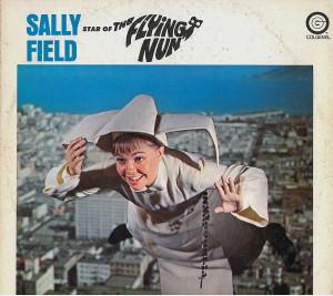 sally-field