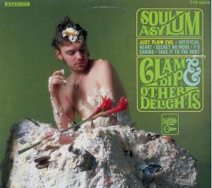 soul-asylum