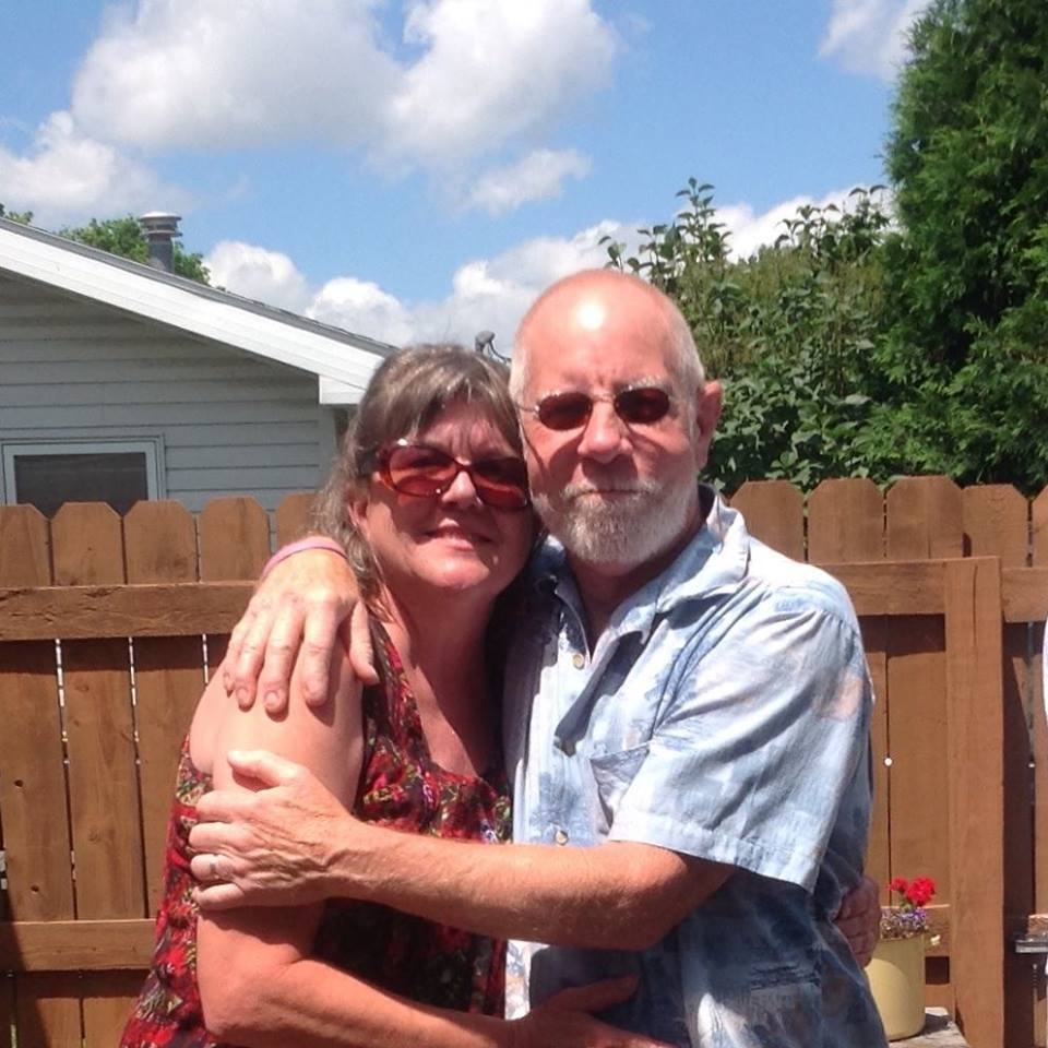 Susan Croissant and Michael Murphy. Submitted.