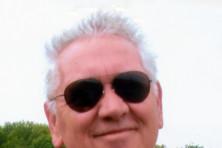 Donald Oscar Rank