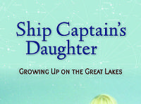 Ship Captains Daughter