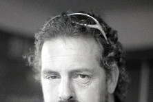 Noel S. Farber, Sr.