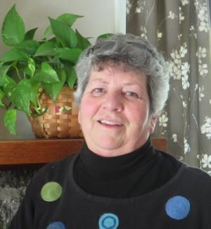 Barb McKesson