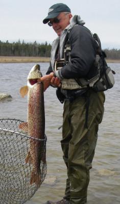 fishandnet