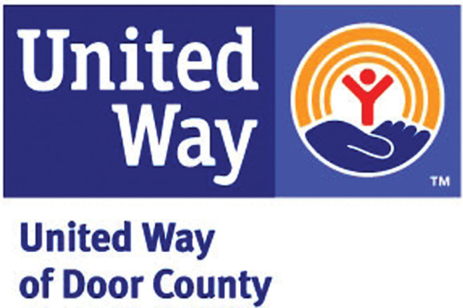 Kerwin to Sit On Roof to Raise Money for United Way
