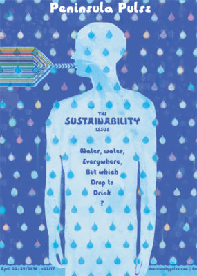 2016-Sustainability-Issue-Cover