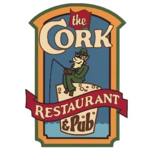 The Cork Restaurant & Pub
