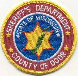 Door County Sheriff S Department Door County Pulse