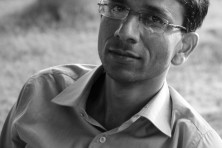 Jitendra Suman