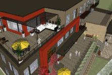 bay lofts image