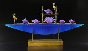 Blue-Ibis-Boat-large