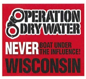 Operation Dry Water 2016WEB