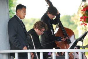 Jazz Ambassadors2