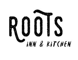 Roots Inn & Kitchen