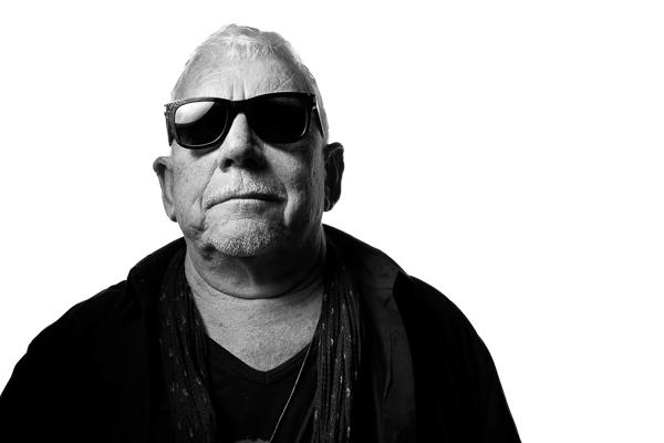 At 75, Eric Burdon Wants You to Keep Rockin' - Door County ...