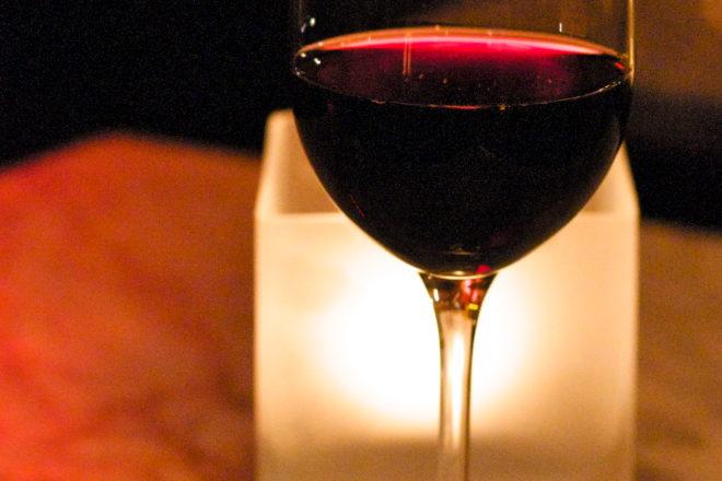 Wine:30:  Malbec