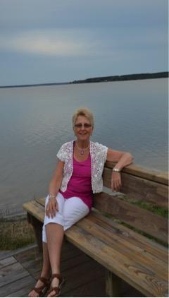 Judy DuCharme