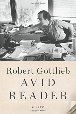 avid-reader