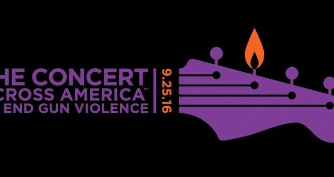 Woodwalk Concert Series Hosts Concert to End Gun Violence