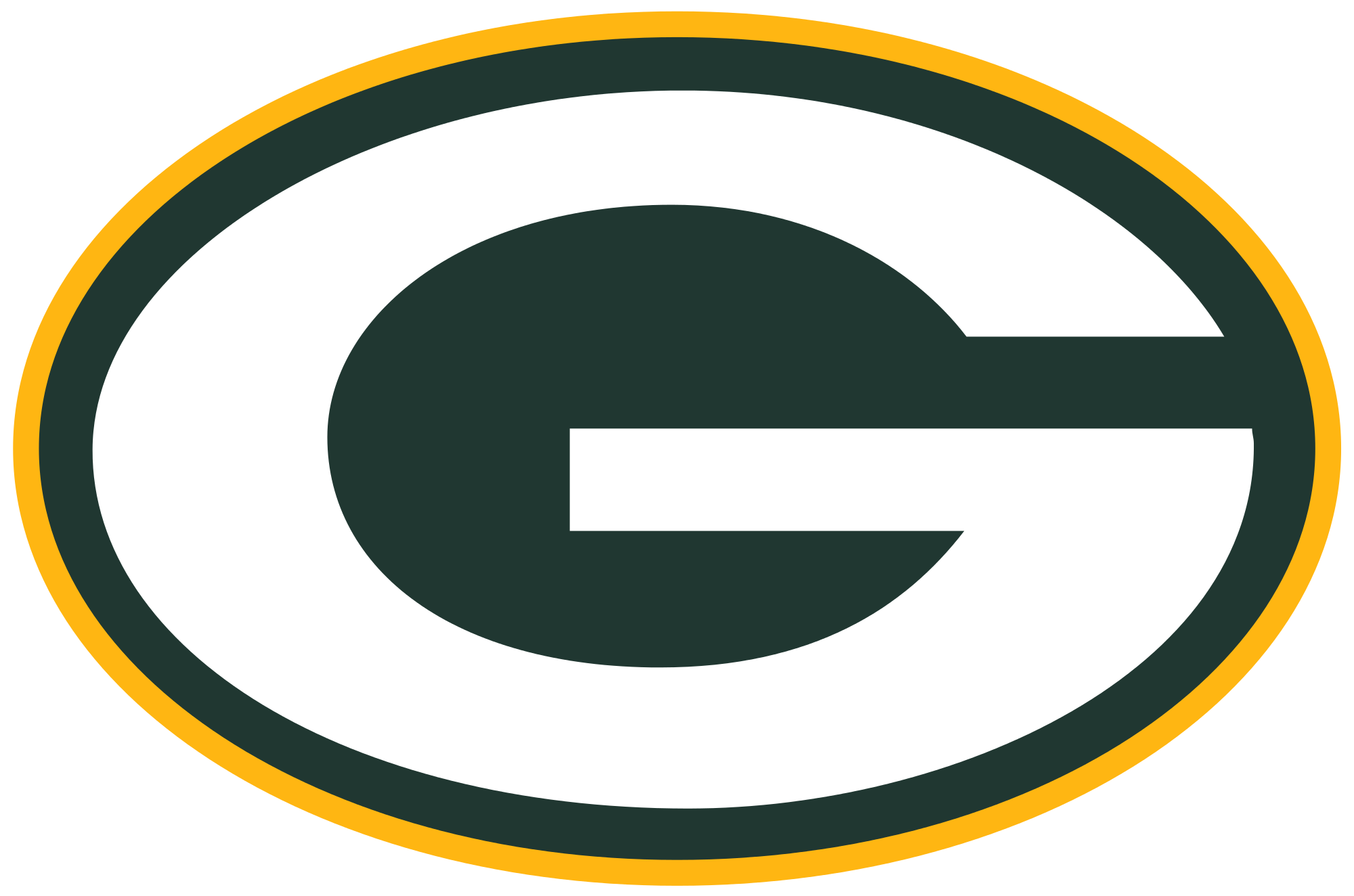 Kickers Outlasting Punters In Green Bay Door County Pulse