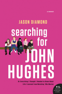 searchingforjohn