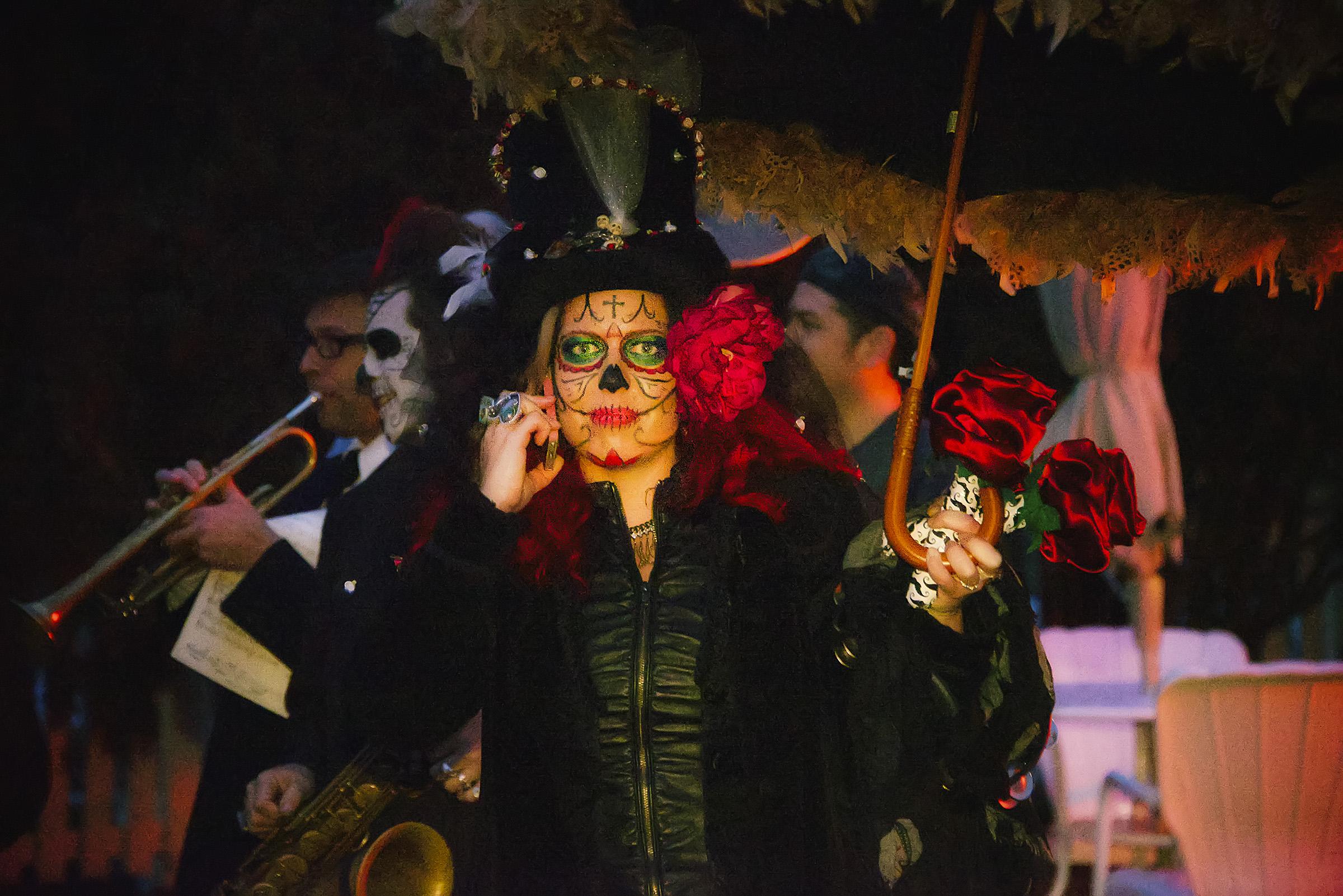 Decorating Ideas > Celebrate Halloween At Dark Songs 2016  Door County Pulse ~ 010545_Halloween Events Door County