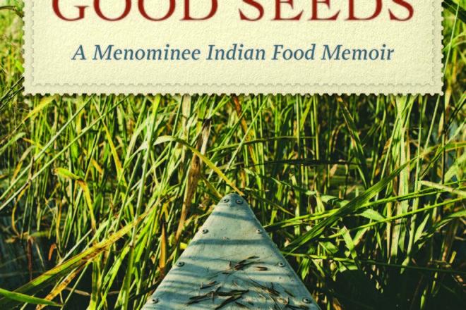 Menominee indian history essay