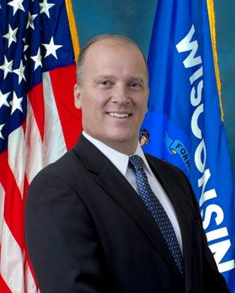 Attorney General Schimel Training Videos Should Be Released