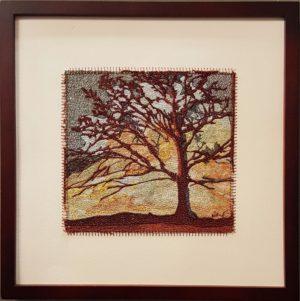 """Storm Tree."""