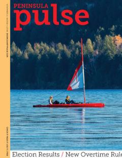 web-nov-11-cover