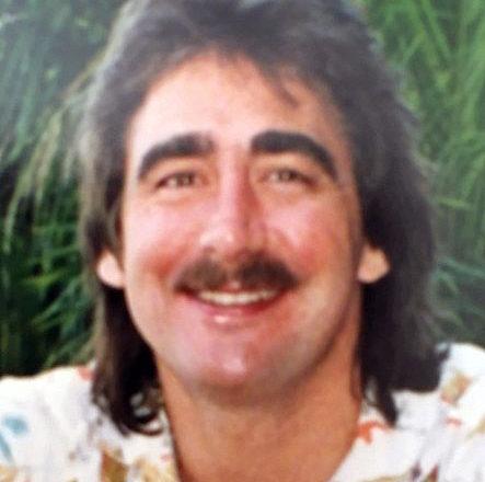 Obituary Brian Unes McKown  sc 1 st  Door County Pulse & Obituary: Brian Unes McKown - Door County Pulse