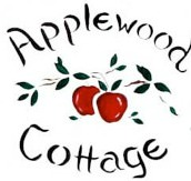 Applewood Cottage