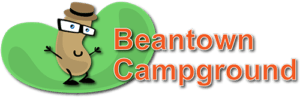 Beantown Campground