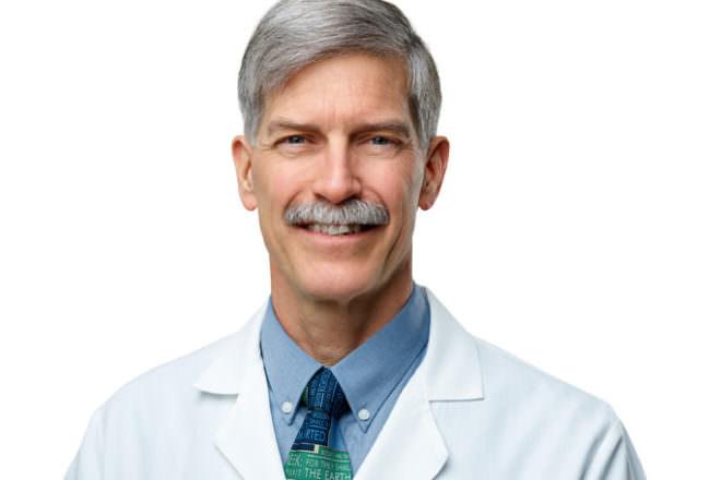 Dr. Reisner
