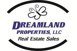 Dreamland Properties LLC