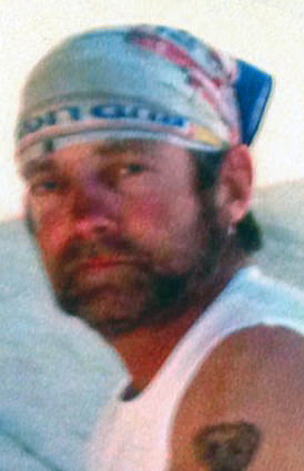Obituary: Eric William Juhlin