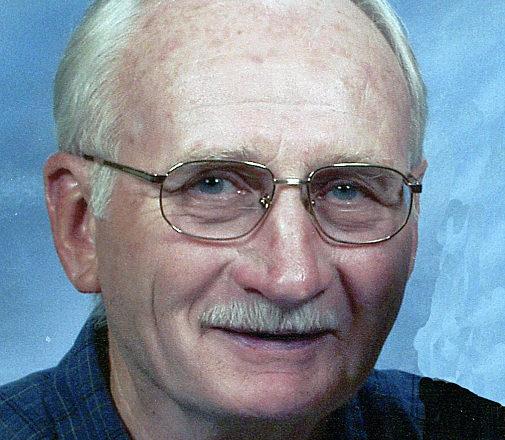 Obituary: David Dean Barta